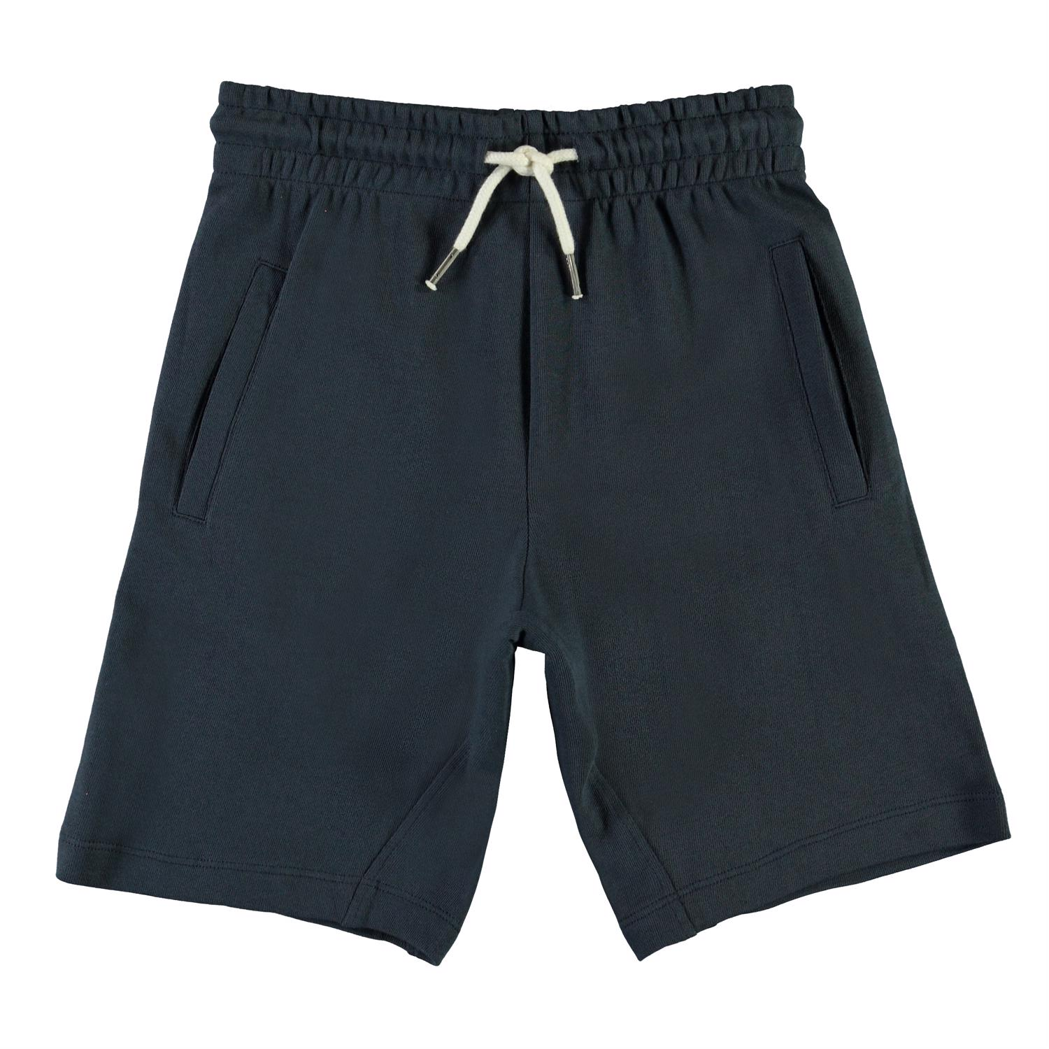 Molo - Aliases Shorts - Summer Night