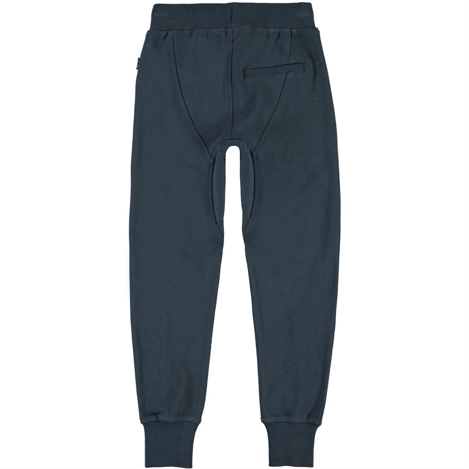 Molo - Ashton Pants - Summer Night
